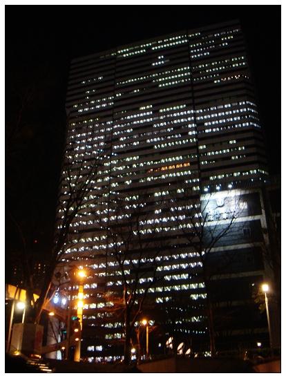 夜景_01.jpg