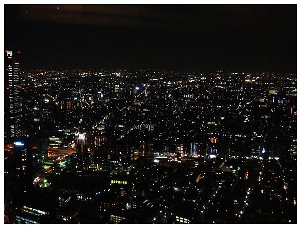 夜景_02.jpg