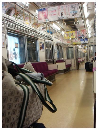 上野_05..jpg