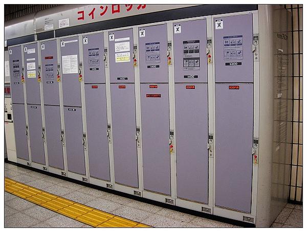 上野_08.jpg