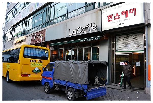 la caffe_06.jpg