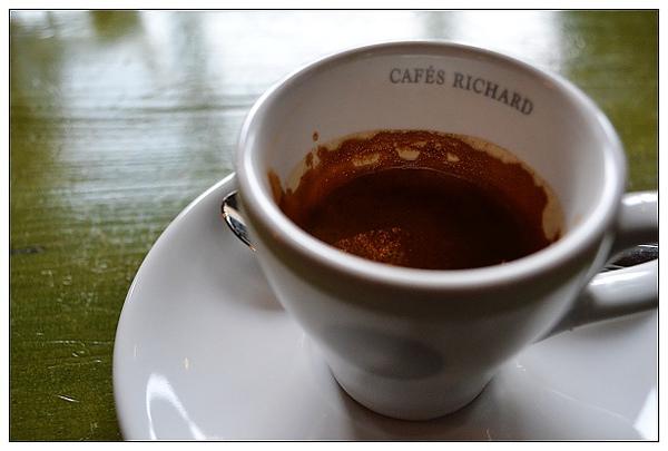 la caffe_02.jpg