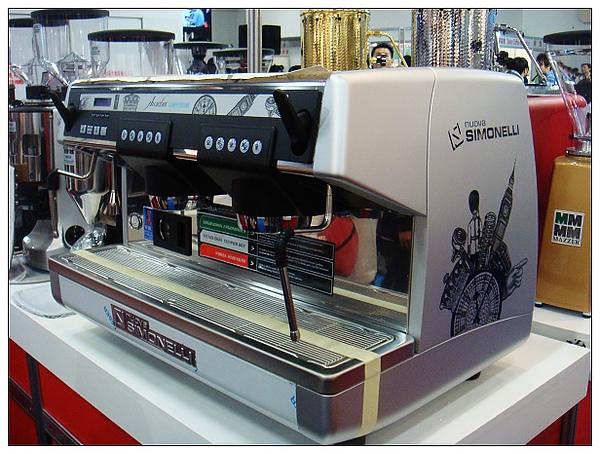 2010咖啡展_08.jpg