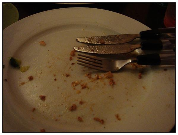 漢堡排_14.jpg