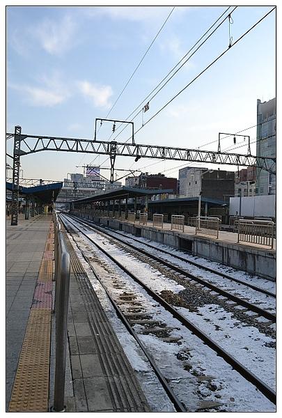 鷺梁津_01.jpg