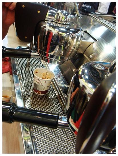 2010咖啡展_12.jpg