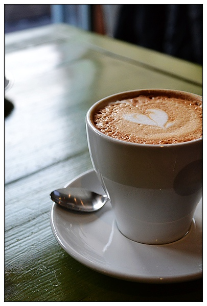 la caffe_03.jpg