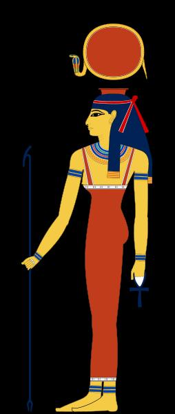 Hathor.svg