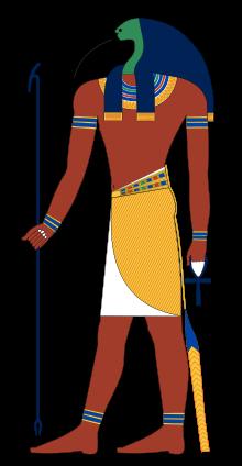 File:Thoth