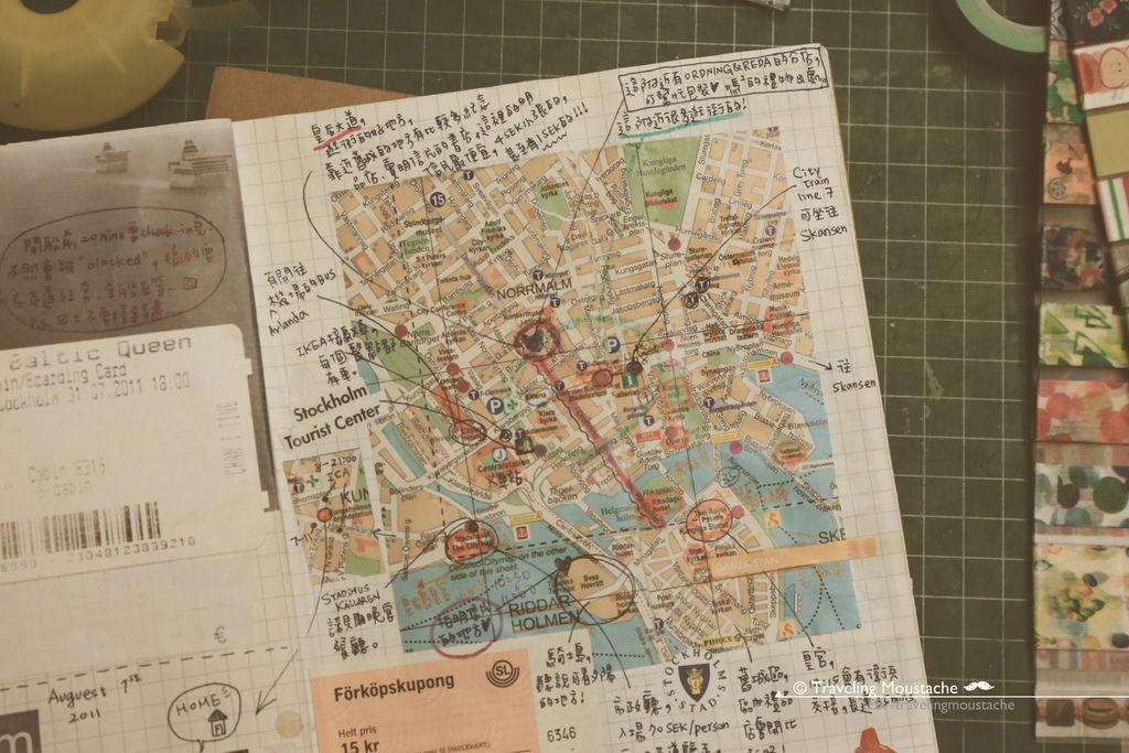 地圖01 copy