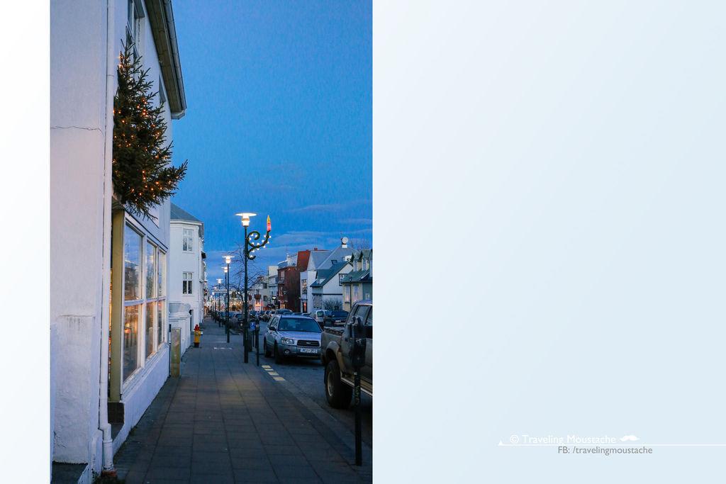 street_01-1