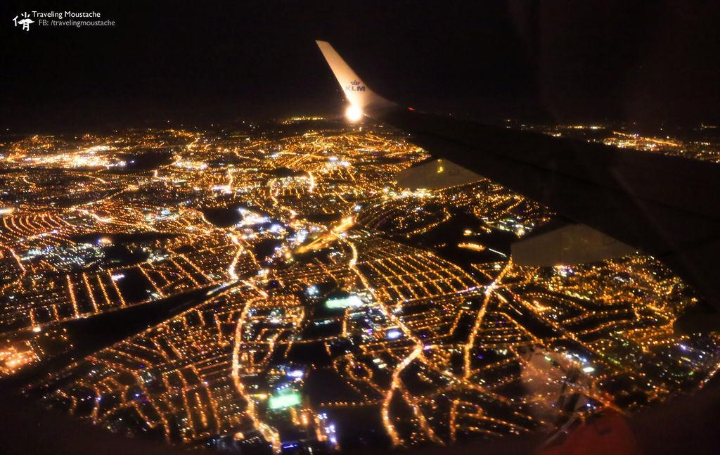 peru_flight_N