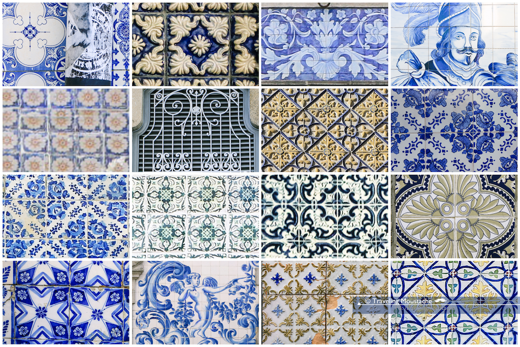 collage_tiles.png