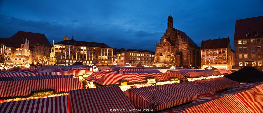 http-::www.codyduncan.com:2011:12:weihnachtsmarkt:.jpg