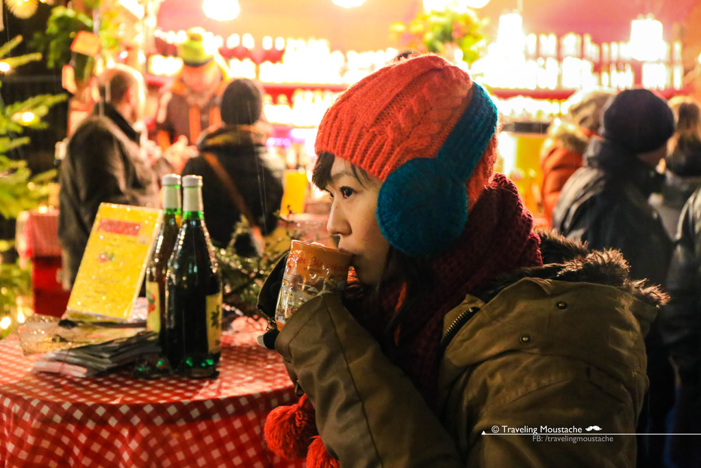 IMG_57_0219_Mulled Wine 留-60.jpg