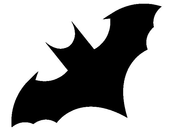 noun_565862_cc.png