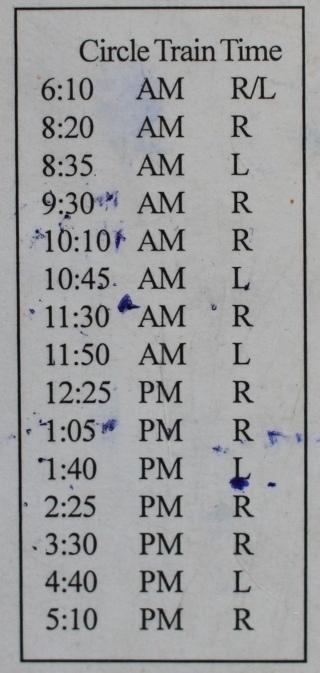 Yangon_Circular_Railway_Timetable_2014-12-01_small.jpg