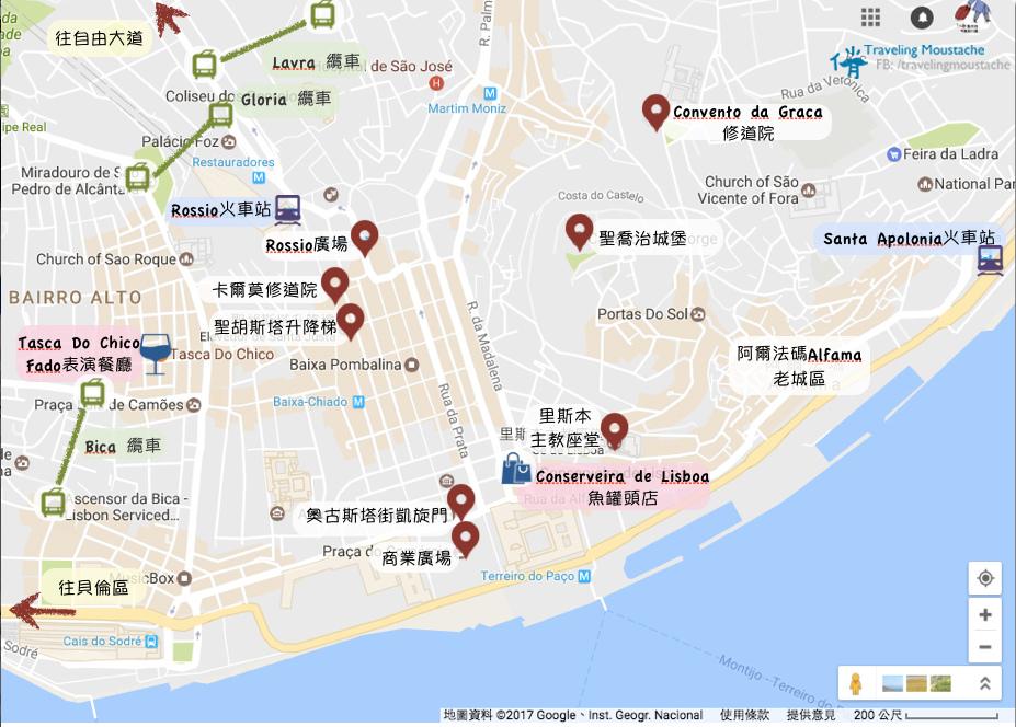 00. lisboa map.jpg