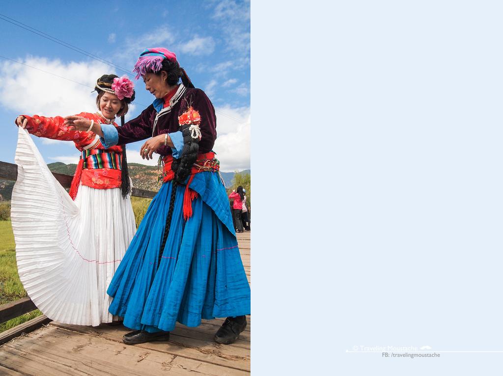 2-5 傳統服飾05-2.jpg