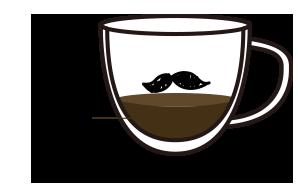 mo_espresso.png