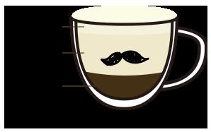 mo_latte.png
