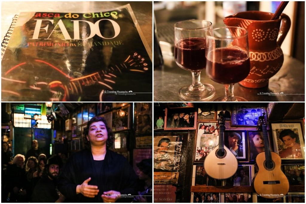 4. A Tasca do Chico飲料、菜單.jpg