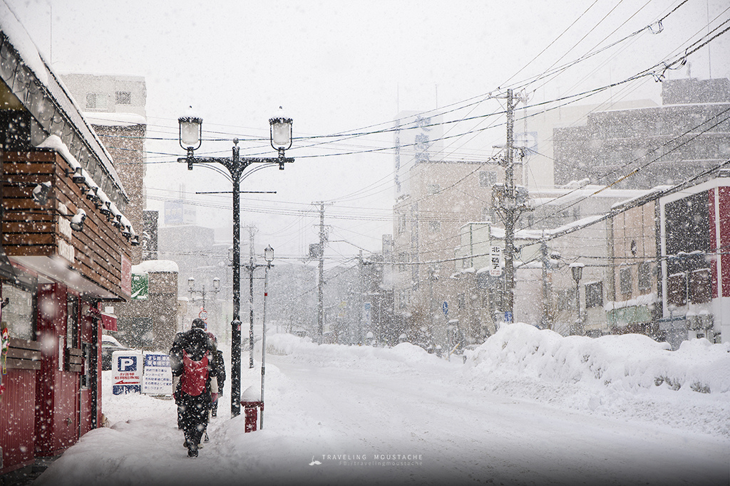 03-白天大雪直接拍清楚.jpg