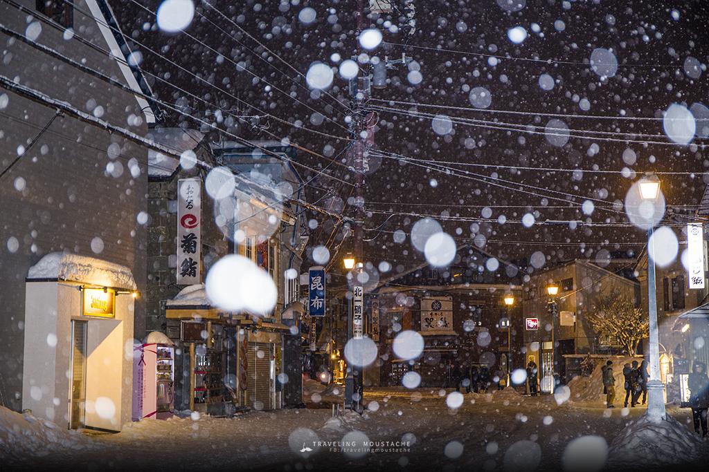 03-大雪打閃燈.jpg