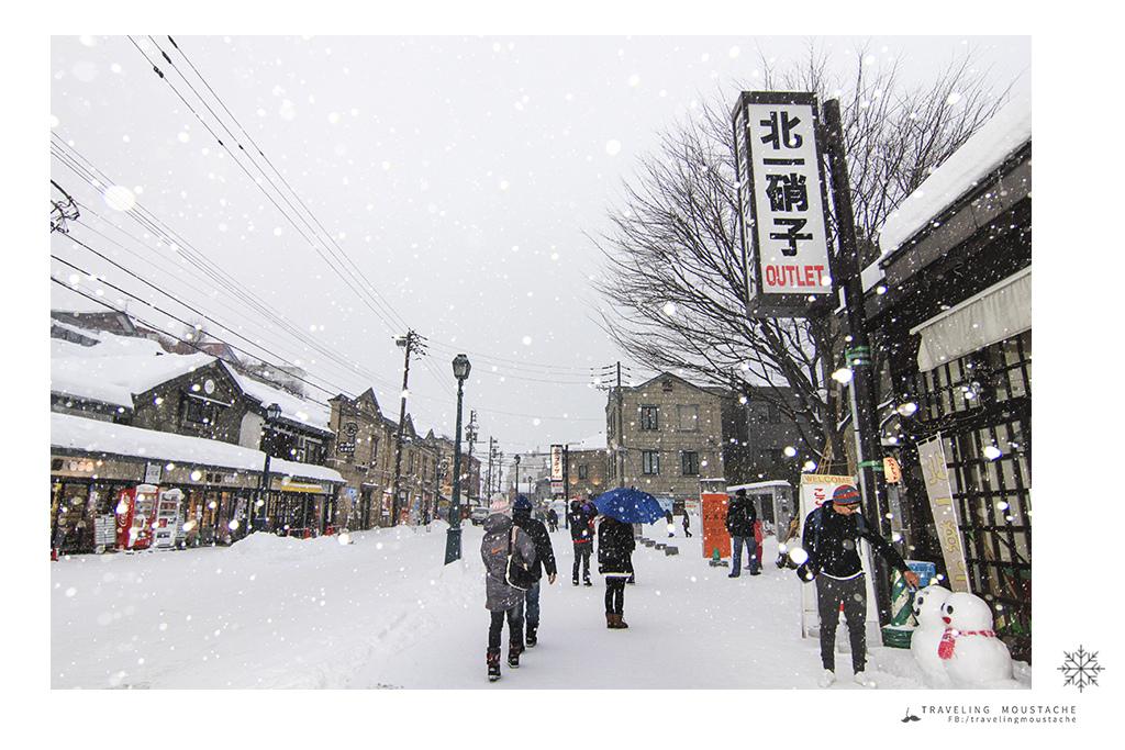 04-雪小白天打閃燈.jpg