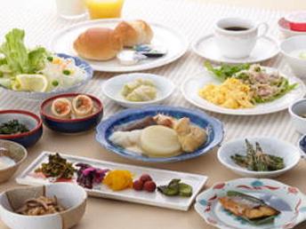 オリオン朝食.jpg