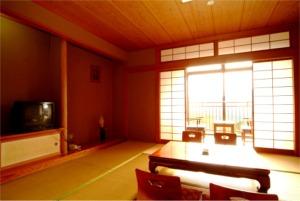 和室房間.jpg