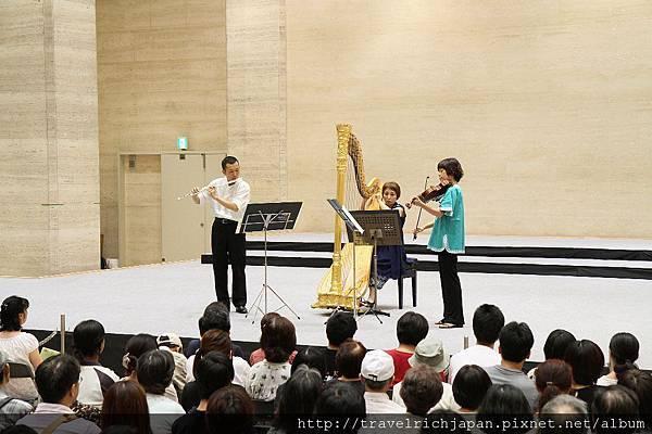 大阪古典音樂會