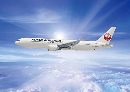 767鶴丸飛機.jpg
