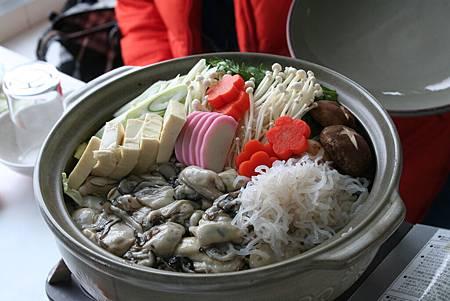 4仙台牡蠣鍋.JPG