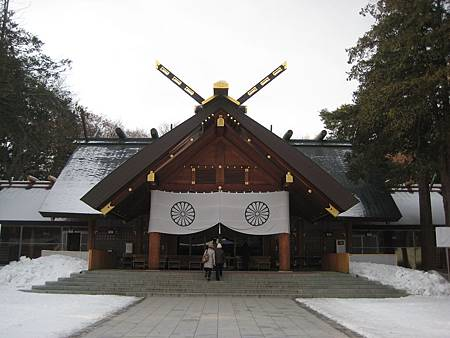 北海道神宮-2.jpg