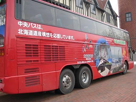 定期觀光巴士.jpg