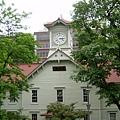 札幌時計台-1.jpg