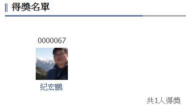 201201得獎者.jpg