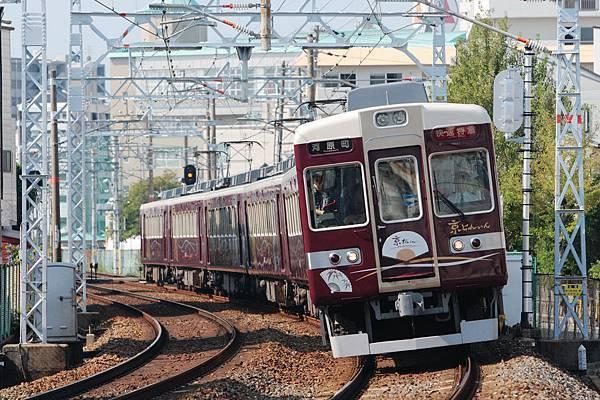 ______kyo-train_YA2_9563_