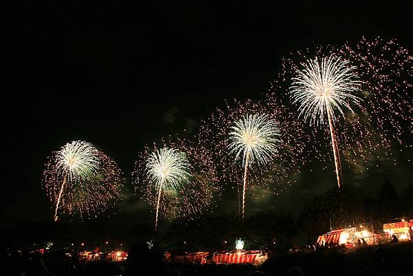 fireworks-058