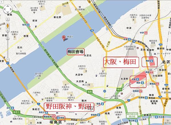 20130701_1(google map)
