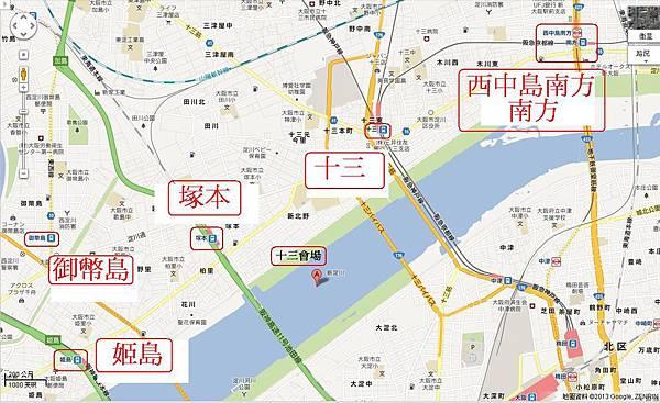 20130701_2(google map)