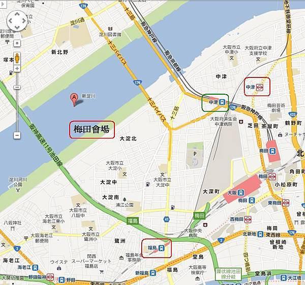 20130701_3(google map)