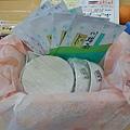 川根本町有獎問答--川根茶和茶具禮盒