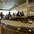 北海道余市蒸餾所