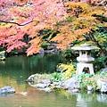 成田山5.jpg