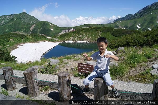 立山黒部201008.JPG
