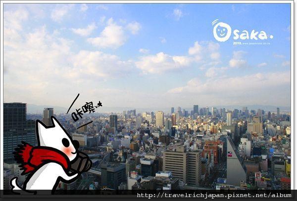 拍不完的迷人日本風景