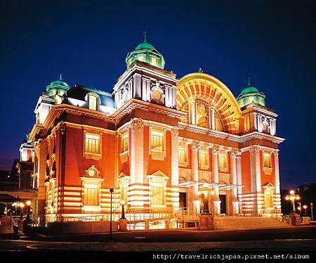 大阪市中央公會堂(圖片提供OCTB).jpg
