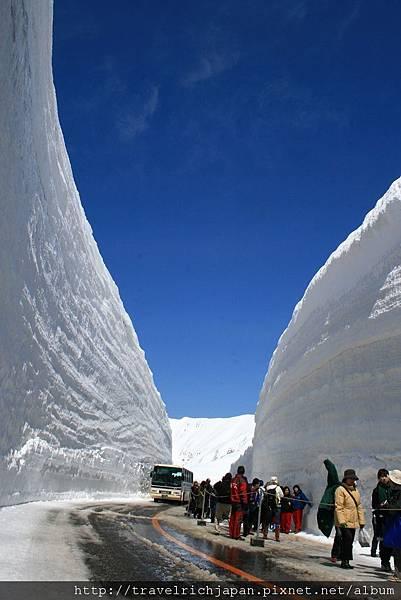 立山黑部雪之大谷.JPG